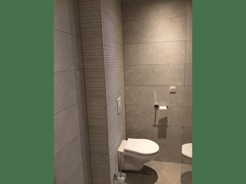 Nieuwe Badkamer Limburg : Nieuwe badkamer regio limburg david philtjens